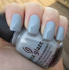 the polished medic china glaze sea spray