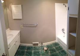 bathroom remodeling harrisonburg va 22801 mint carpentry