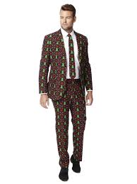 macy u0027s christmas suits a trend in 2015 my merry christmas