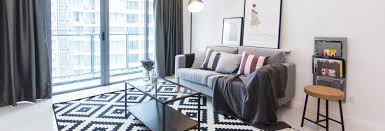 design your home how to make your home an attractive airbnb rental consumer reports