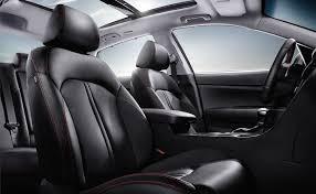 Kia Optima Interior Colors 2017 Kia Optima For Sale Near Longview Tx Orr Kia Of Shreveport
