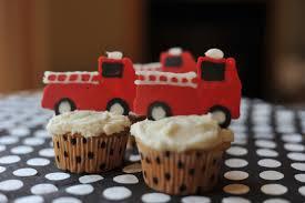 fire truck halloween basket fire truck birthday party mommyapolis