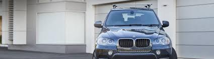 find new u0026 used cars for sale gumtree australia