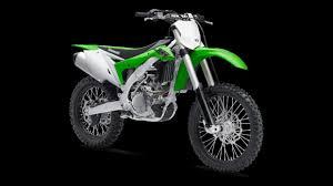 dirt bikes for sale in arkansas