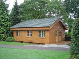 Botanic Gardens Dundee Botanic Gardens Dundee Sustainable Building Solutions By Cabinco
