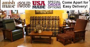 Amish Made Dining Room Tables Reclining Furniture U2013 Biltrite Furniture