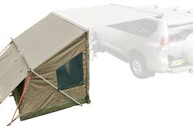 Rhino Rack Awnings Roof Racks Galore Awning Accessories