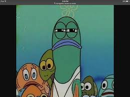 Sponge Bob Memes - spongebob meme blank template imgflip