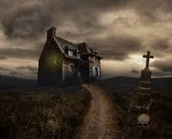halloween post apocalyptic background las vegas real estate 2017 homes u0026 home values