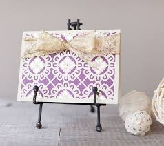 Anna Griffin Craft Room Furniture - amazon com provo craft 2002879 cricut shape cartridge anna