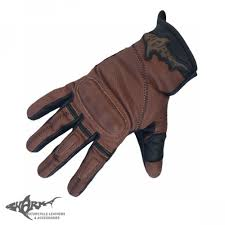 shark urban strider leather gloves shark motorcycle leathers
