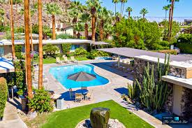 desert hills boutique resort u2013 601 w arenas rd palm springs ca