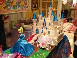 New Year S Cake Decorating Ideas by Happy New Year Decoration Ideas Photograph Happy New Year