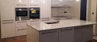 new kitchen new kitchen pictures deentight