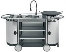 Stainless Steel Portable Sink  Kitchen Sinks For Mobile Homes - Portable kitchen sink