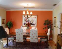 Dining Room Paint Colors Ideas 100 Green Dining Room Ideas Beautiful Dining Area With Pink