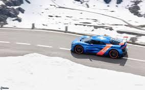 renault alpine a110 renault alpine a110 50