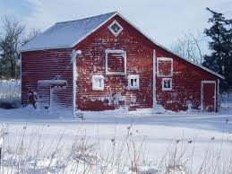 Red Barn Vet Decatur In 93 Best Rural Life Images On Pinterest Country Life Country