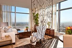 Cool Room Divider - cool room divider ideas to carve up open spaces realtor com