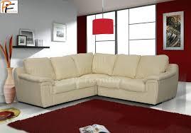 faux leather throw pillows aqua blue throw pillows and round ruffle throw pillow on beige