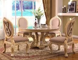 furniture marvelous formal dining room sets discount antique