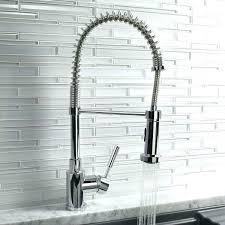 blanco faucets kitchen blanco faucet parts medium size of kitchen kitchen faucet aerator