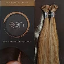hair extensions brands zen luxury prebonded stick tip i tip hair pre bonded hair