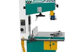 acm 400 v220 1 50 bandsaw rk international machine tools limited