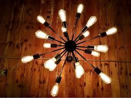 Restaurant Decoration Top 25 Best Rustica Restaurant Ideas On Pinterest Cafe Rustica