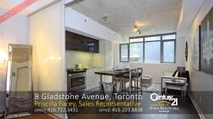 8 gladstone avenue toronto home for sale by priscilla facey