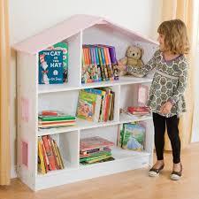 Cute Bookshelves by Cute Dollhouse Bookshelf Charlotte Colette Pinterest