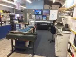 bureau vallee buchelay papeterie mobilier et fournitures de bureau à dammarie les lys