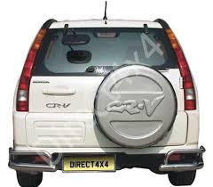 tire cover for honda crv honda crv cr v embossed s s rear spare wheel tyre tire cover style