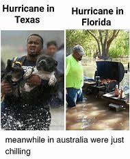 Meanwhile In Texas Meme - best 25 ideas about texas meme find what you ll love