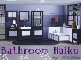 sims 3 bathroom ideas 212 best sims 3 ideas images on sims 3 ideas and the sims