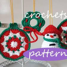 pattern crocheted cloud pillow pattern from crochets4u