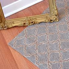 flooring lovely gray patterned dash and albert rugs on wooden