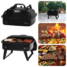 Backyard Grill Bbq by Portable Small Charcoal Grill 12