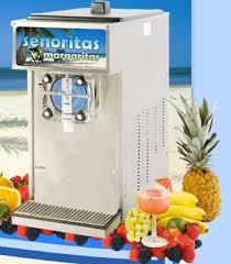 margarita machine rentals margarita machine and slushy rentals in orange county and san diego