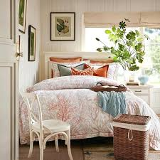 bedroom and bathroom ideas bedroom ideas best bedroom ideas images on at the