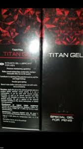 промо titan gel hendel s титан гел гр русе мидия енос olx bg