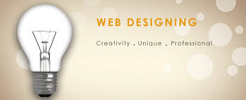 website design company website designing company in chandigarh