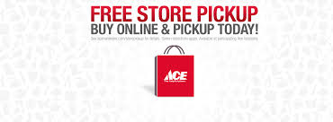 green u0027s ace home center hardware store in carroll county