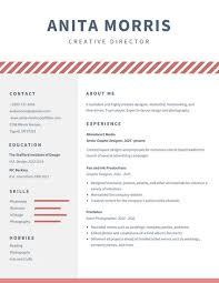 Graphic Designer Resumes Old Version Old Version Old Version Graphic Designer Resume