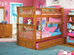 Girls Full Size Bedroom Furniture Bedroom Sets Bedroom Kids Bed Set Bunk Beds With Stairs Cool