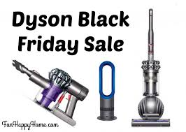 dyson black friday cyber monday sale starts 11 26 happy home