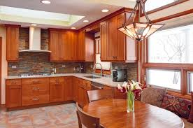 Kitchen Remodel Designer Custom Kitchen U0026 Bath Design U0026 Remodeling Designers Point