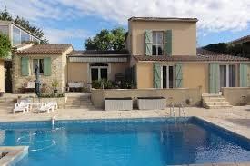 chambre d hote languedoc roussillon avec piscine chambres d hôtes avec piscine tennis et billard à castelnau le