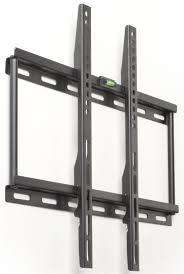 telescoping tv wall mount low profile tv mounts slim wall mounting brackets