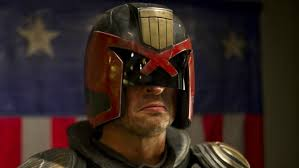 ex machina director karl urban says alex garland actually directed dredd